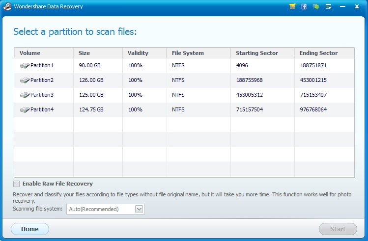 partition-recovery-2