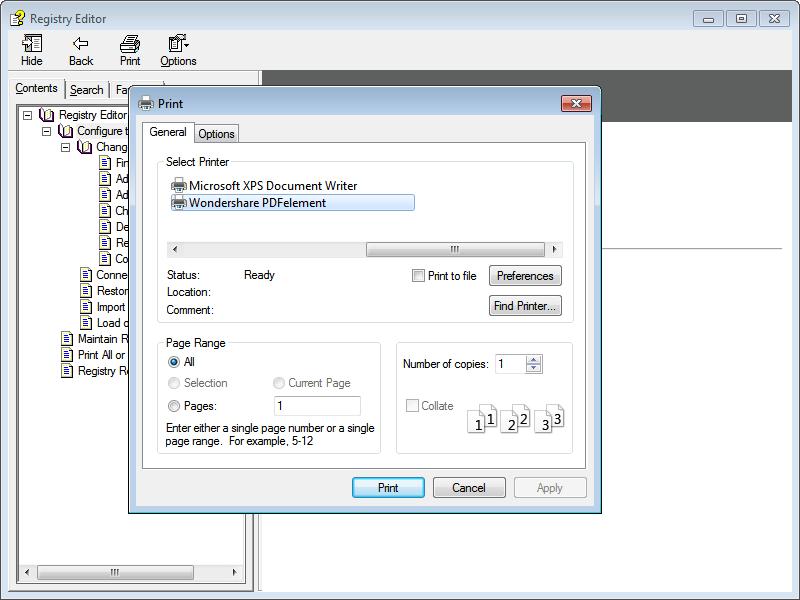 Convert chm files to pdf ubuntu